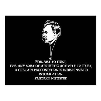 Nietzsche-art-1-DKT Postal