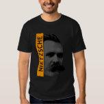 Nietzsche Camisas