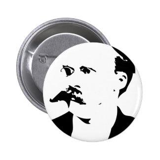 Nietzsche hace frente pin