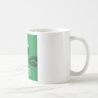 nietzsche coffee mugs