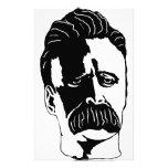 Nietzsche Papelería De Diseño