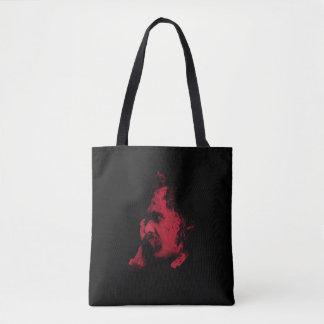 Nietzsche Philosophy Bag