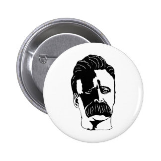 Nietzsche Pins