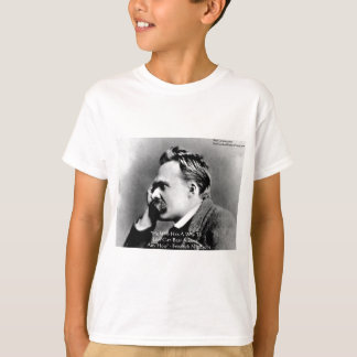 """Nietzsche """"porqué"""" regalos y tarjetas de la cita playera"""