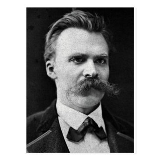Nietzsche Postales