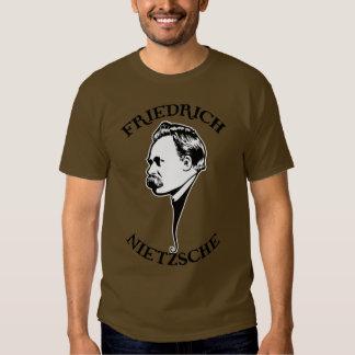 Nietzsche - SV Polera
