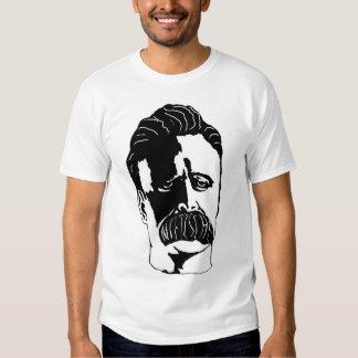 Nietzsche T Shirt
