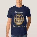 Nieuw Amsterdam Remeras