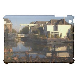 Nieuwersluis Cover For The iPad Mini