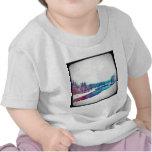 Nieve H2O Camisetas