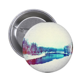 Nieve H2O Pin Redondo 5 Cm