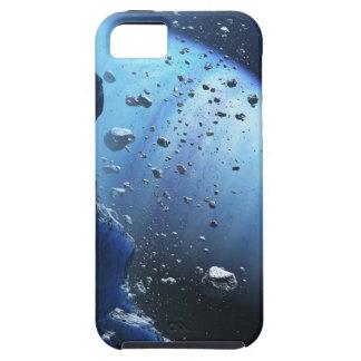 Niflheim Tough Case (iPhone 5)