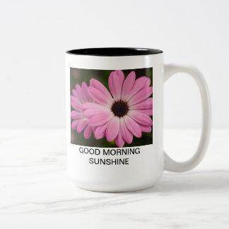 nifss coffee mugs