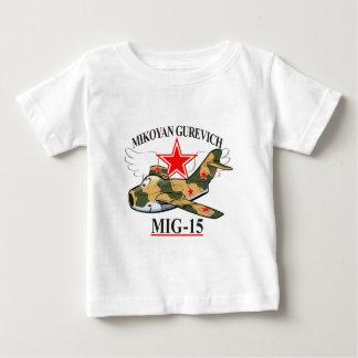 nig-15 baby T-Shirt