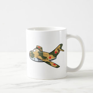 nig-15 coffee mugs