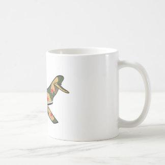 nig-15 taza de café