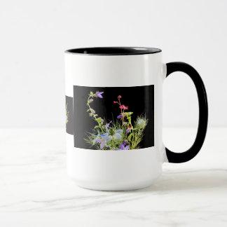 Nigella and friends mug