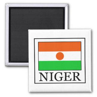 Niger Magnet