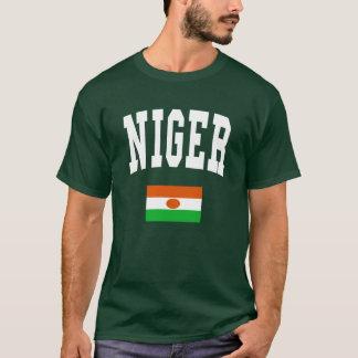 Niger Style T-Shirt