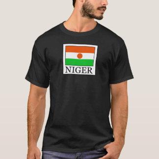 Niger T-Shirt