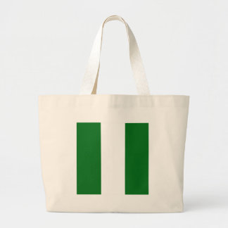 Nigeria Bag