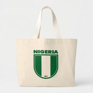 Nigeria Bolsa