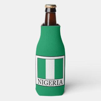 Nigeria Bottle Cooler