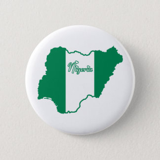 Nigeria Button