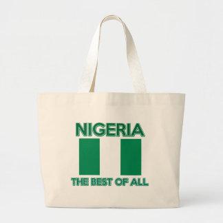 Nigeria Design Bags