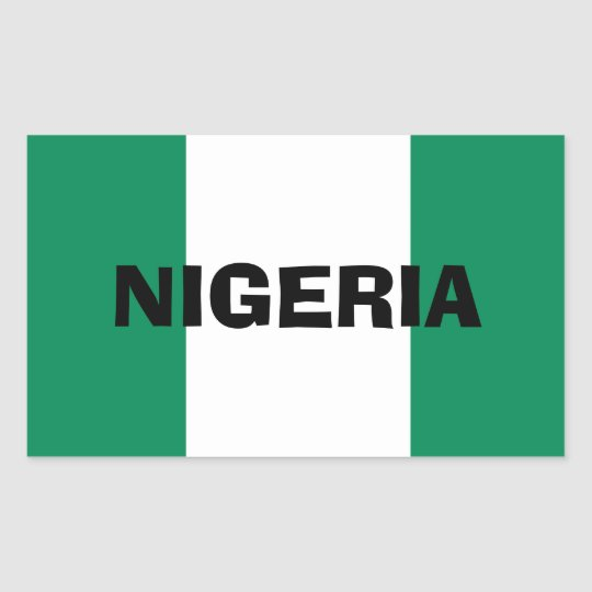 usa states map with Nigeria Flag Sticker 217323550504668282 on Canada National Parks Map 18x24 Poster also 207 Usa Central Cs2 further Tennessee Airport Map Digital moreover Nigeria flag sticker 217323550504668282 as well Railroad Maps Of Train Tracks Usaunion.