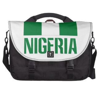 Nigeria Computer Bag