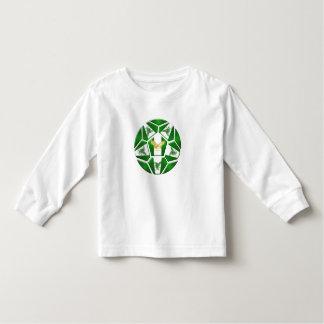 Nigeria Super Eagles soccer ball Naija flag gifts Shirt
