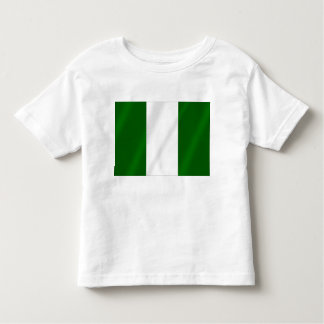 Nigerian flag of Nigeria shirts and presents