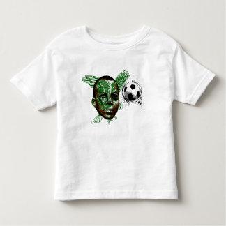 Nigerian Super Eagles Dream of glory gifts Shirt