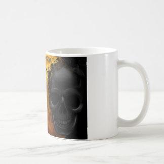 night-9951-scarry coffee mug