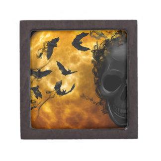night-9951-scarry premium gift boxes