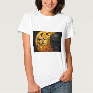 night-9951-scarry tee shirt