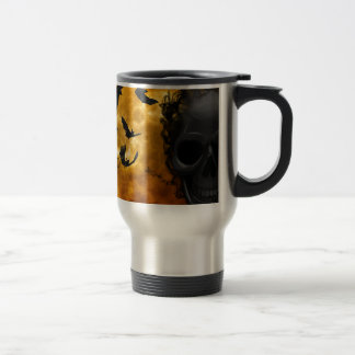 night-9951-scarry travel mug