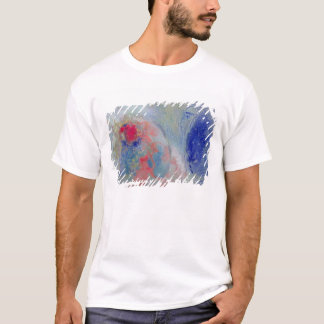 Night and Day, 1908-11 T-Shirt