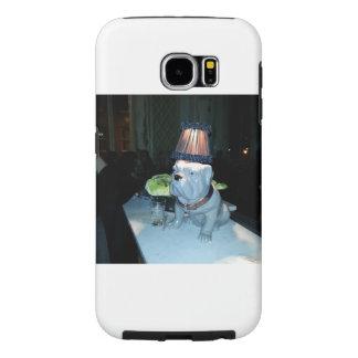 Night At The Pub Samsung Galaxy S6 Case