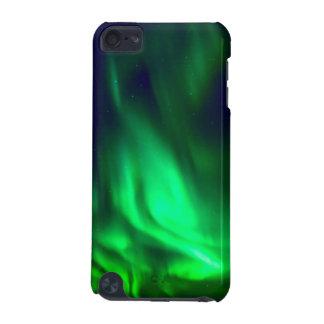 Night Aurora  iPod Touch (5th Generation) Case