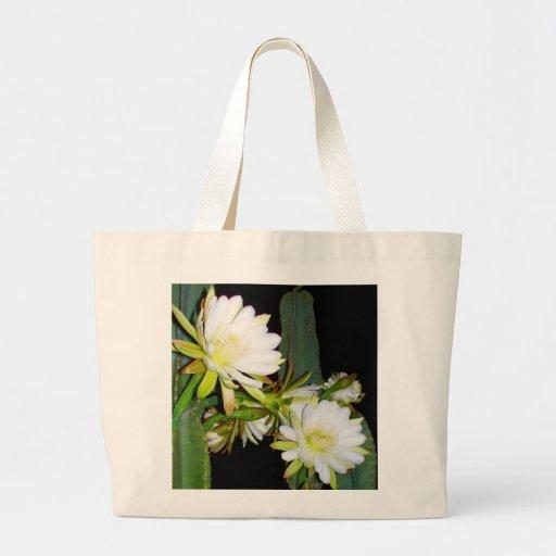 Night Bloomer Bag