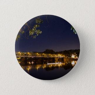 Night Bridge Button
