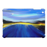 Night By The River iPad Mini Case