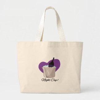 Night Cap Bag