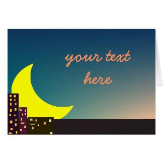 night city moon card horiz.