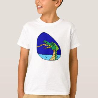 night dragon T-Shirt