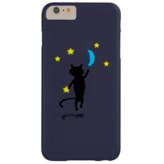 Night Fisher Barely There iPhone 6 Plus Case
