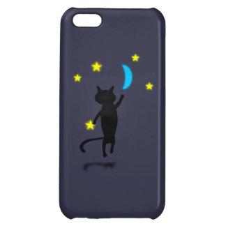 Night Fisher iPhone 5C Case