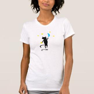 Night Fisher T-Shirt